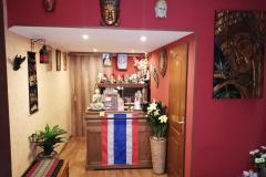 1_Smile-Thai-Masszazs-Corvin-Negyed-recepcio-2