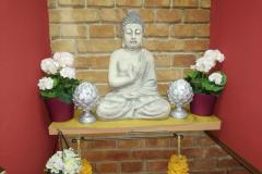 Smile-Thai-Masszazs-Corvin-Negyed-buddha-1
