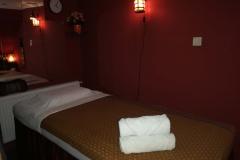 Smile-Thai-Masszazs-Corvin-Negyed-szoba-1